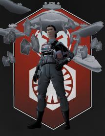 battlefront2print