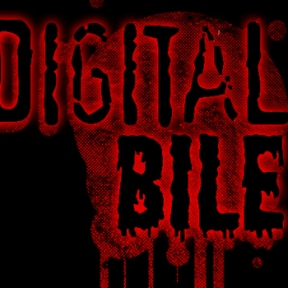 digitalbile_zpsd5df6a3d