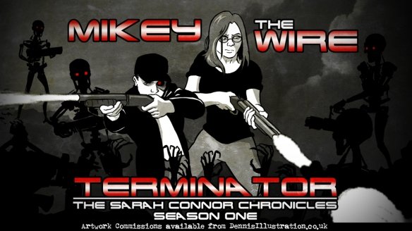 the_sarah_connor_chronicles_title_card_by_devillo-d9apizx